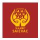 SAIEVAC